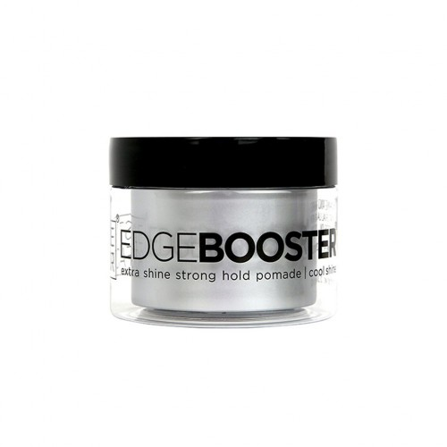 Style Factor Edge Booster 3.38 oz
