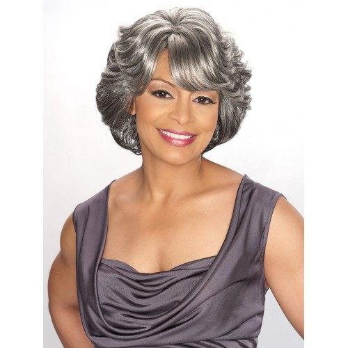 Alicia Beauty Cece Synthetic Wig