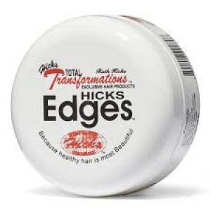 Hicks Edges Transformations 4 oz